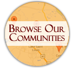 Browse Our Communities